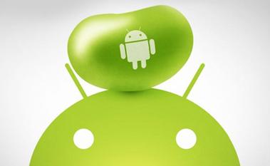֪ͨϵͳ��̥���� ��Android 5.0��ʽ��