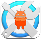 Androidˢ������