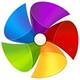 360手机浏览器
