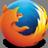 Firefox��������