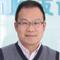 D-Link商业行业事业部总经理孔德锁