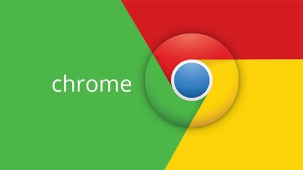 Google Chrome浏览器 不止是快