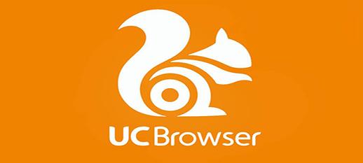 UC浏览器 天猫淘宝唯一推荐购物浏览器